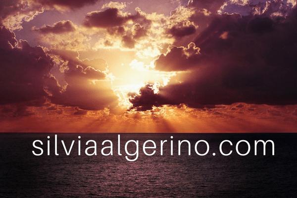 4 motivi per cambiare dominio: nasce silviaalgerino.com