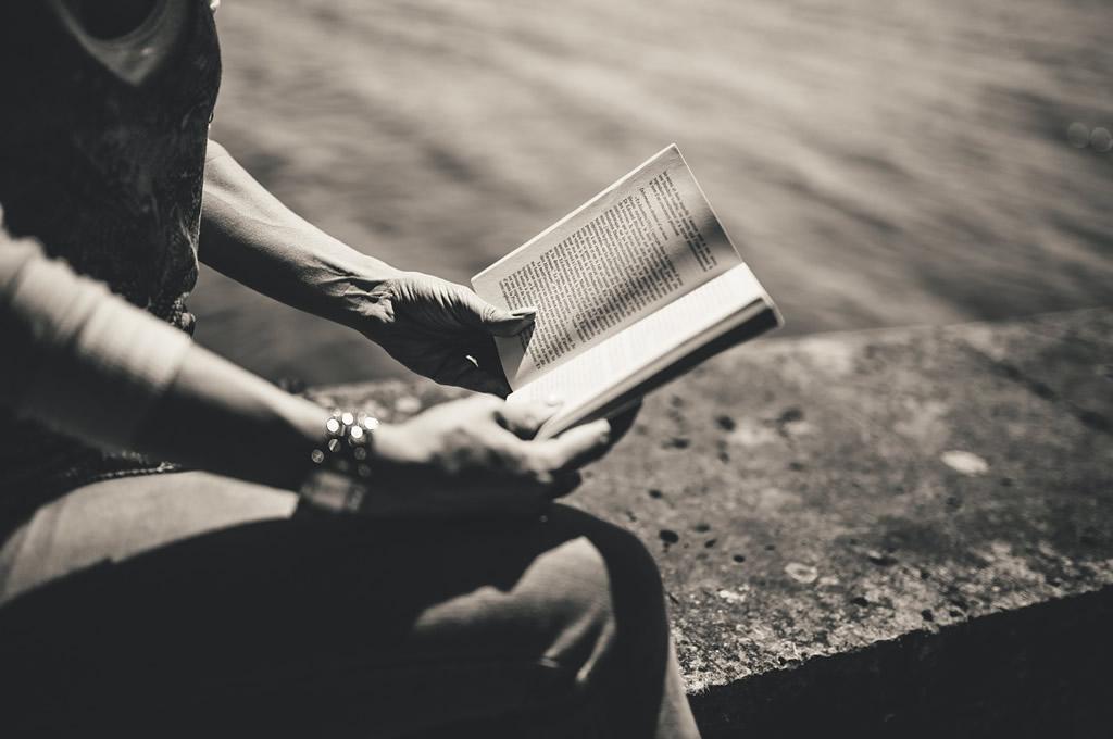 Che cos'è la lettura creativa?