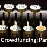 crowdfunding nell'editoria
