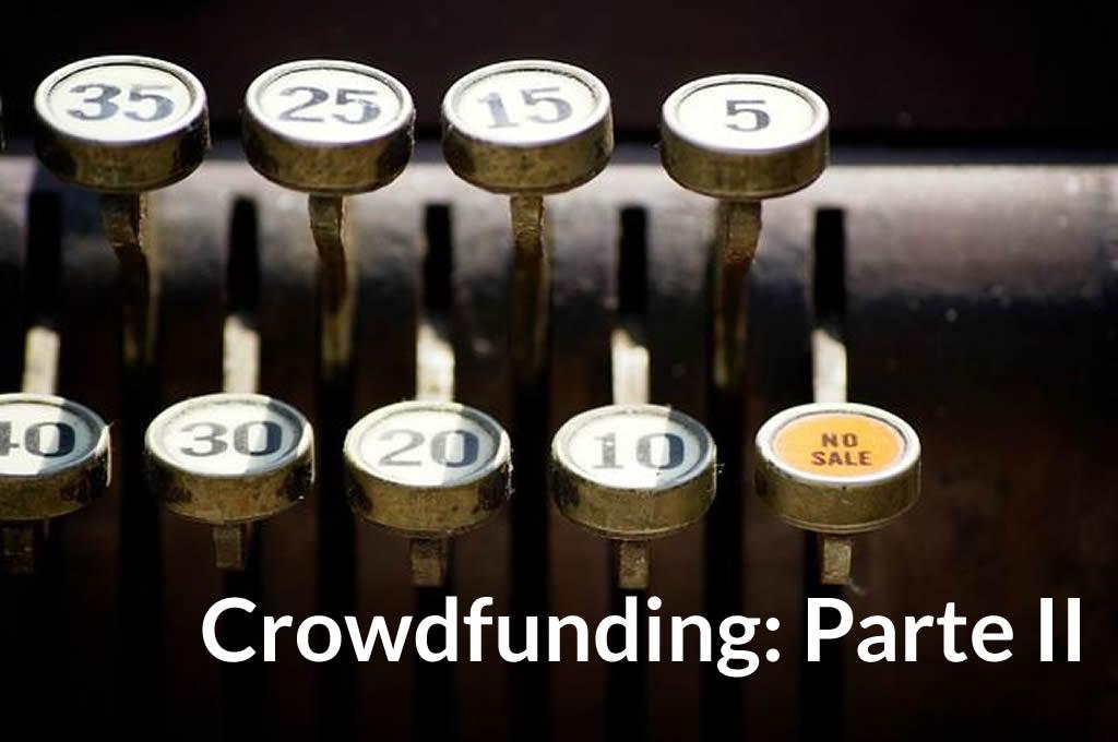 Il crowdfunding nell'editoria – Parte II: I pro e i contro