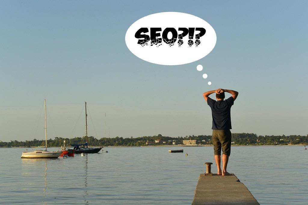 Ha senso il SEO in un blog di scrittura creativa?