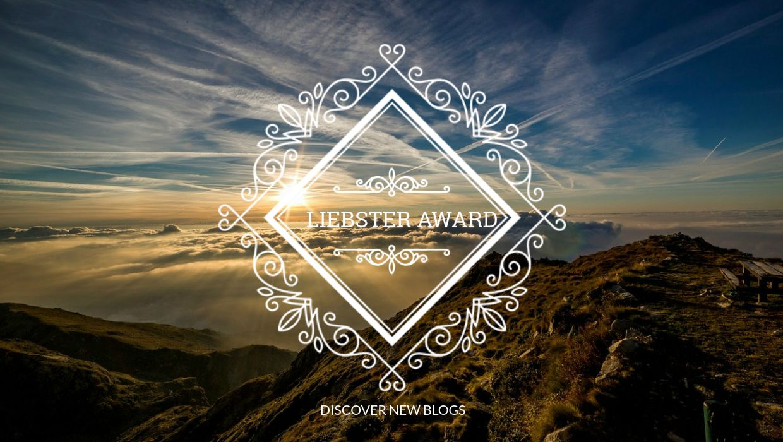 Liebster blog Awards: le mie non-nomination