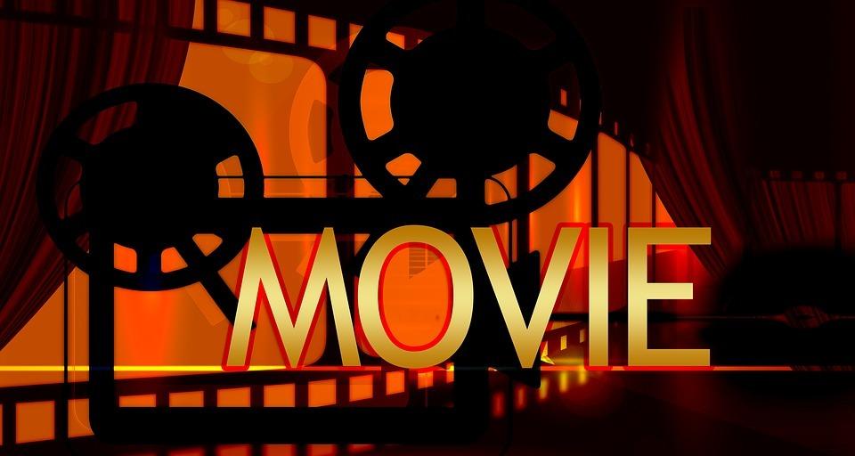 25 domande cinematografiche indiscrete  – (meme)