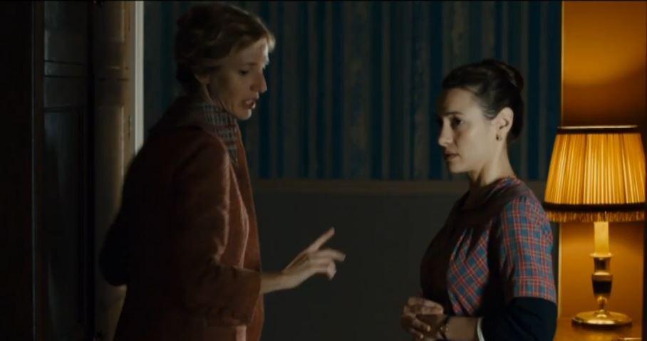 Dubbio n.14: Può essere efficace in narrativa il dialogo di un film?