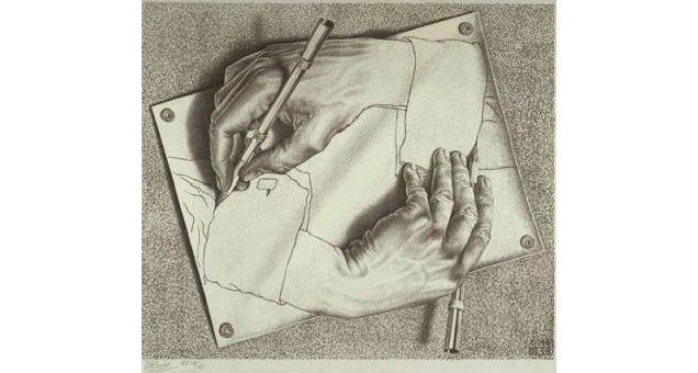 Dubbio n. 26: può la scrittura essere un'attività collettiva?