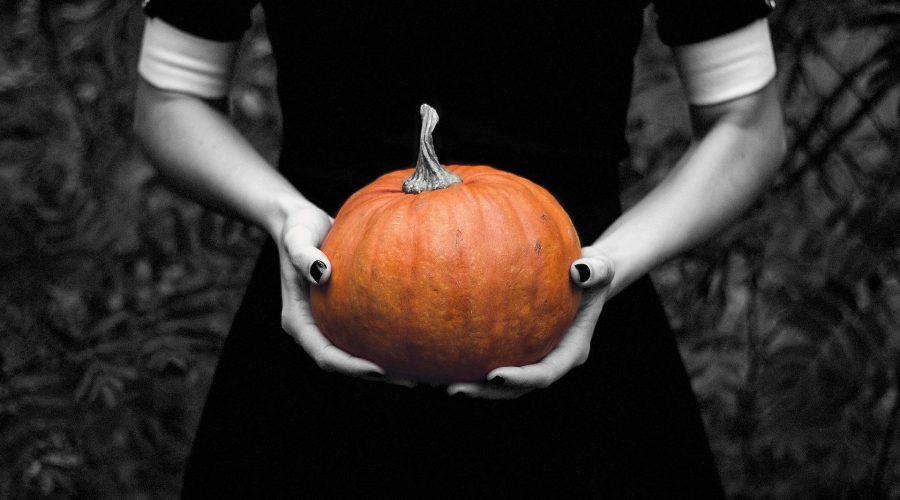 Halloween vs Ognissanti: contrapposizione inesistente?