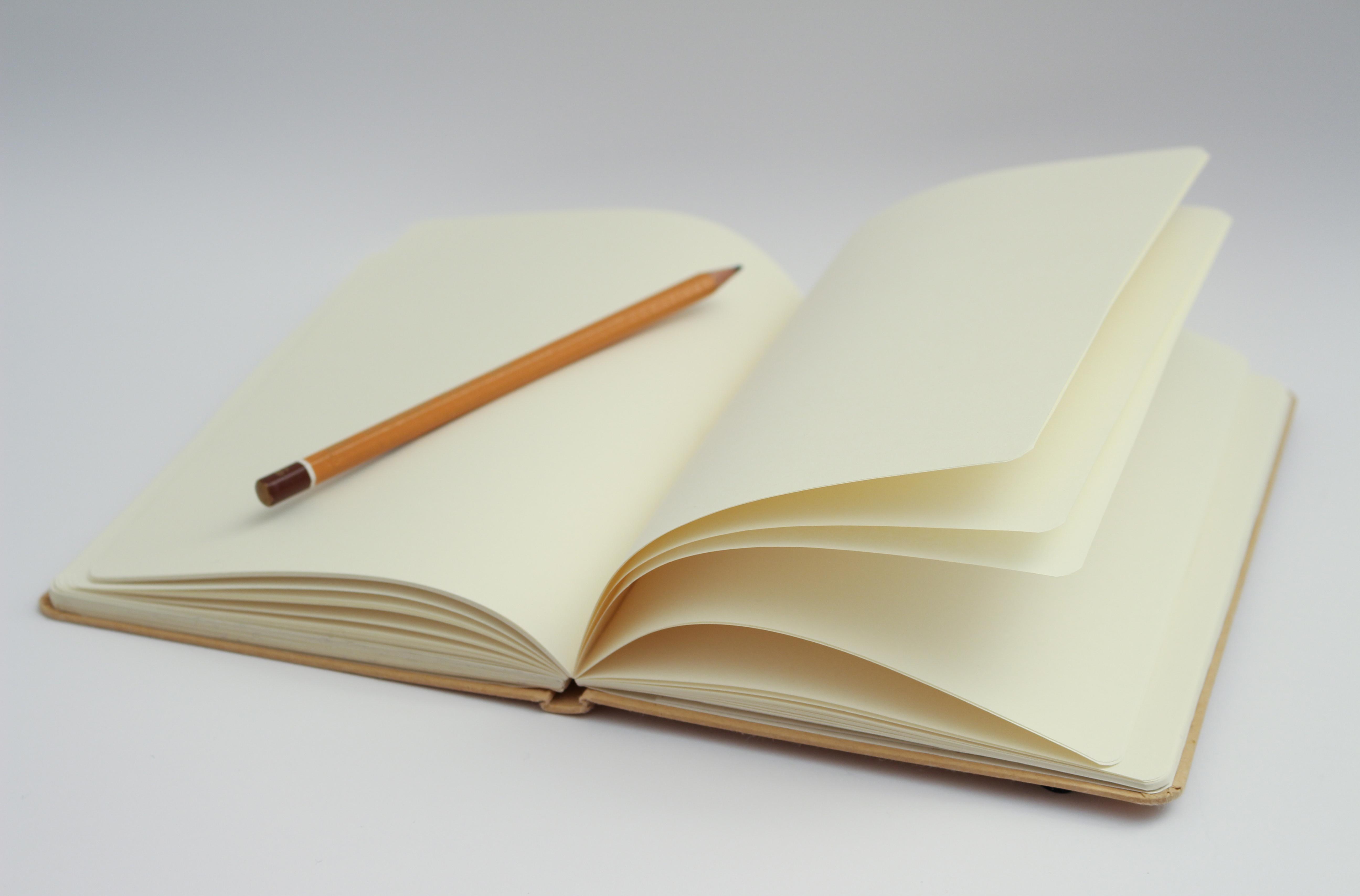 Come scrivere un racconto in dieci mosse