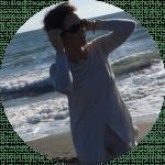 marina-guarneri_avatar