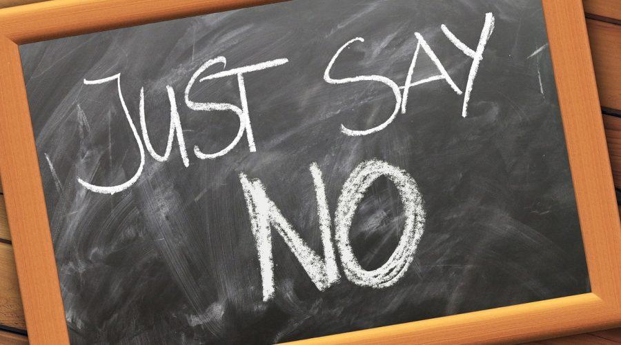 7 motivi per NON fare una campagna di crowdfunding