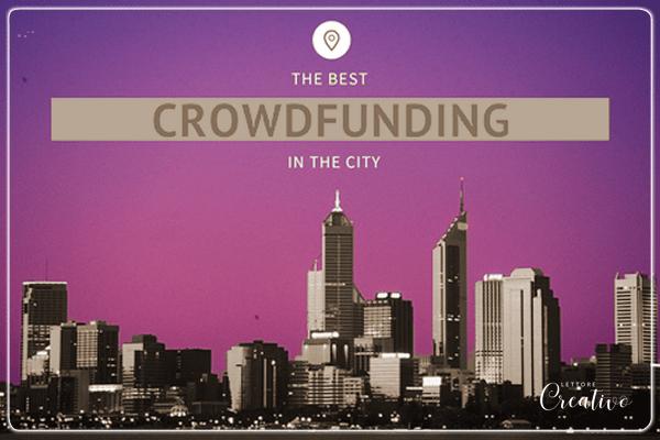 Crowdfunding 9 / Informarsi: i principali siti che parlano di crowdfunding