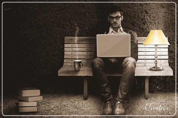 Dubbio n. 32: Che scrittore sei? Plotter o pantser?